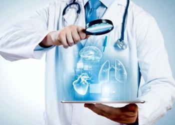 Профилактическая диагностика всего организма со скидкой до 31%